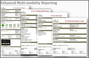 Enhanced_Report_Samples